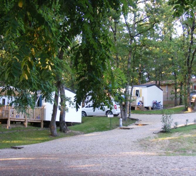 Accueil campings montauban piscine couverte chauff e tarn Camping ouvert toute l annee avec piscine couverte